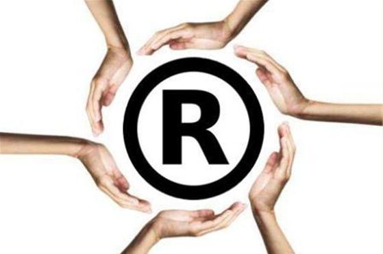 好的商标注册代理有什么特点