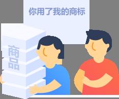 商标注册查询_商标注册代理-品立成知识产权